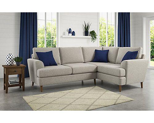Amazing Copenhagen Extra Small Corner Sofa Right Hand In 2019 Creativecarmelina Interior Chair Design Creativecarmelinacom