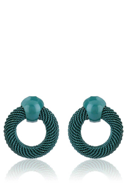 #Addons Stud #Earrings for Women