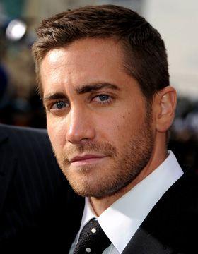 Jake Gyllenhaal Frisuren Frisuren Haarschnitt Manner Und Manner