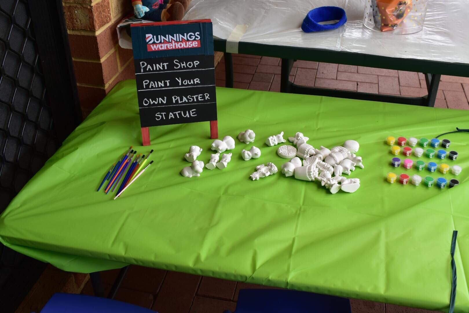 Bunnings birthday Perth Birthday, Party themes, Birthday
