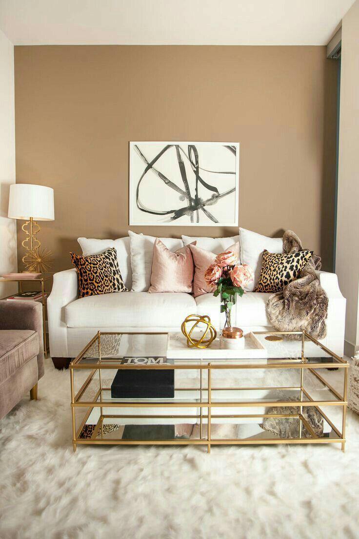 Online Bedroom Designer Pintahis Gutiérrez On Salas  Pinterest