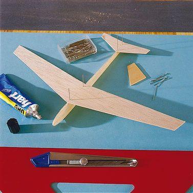 Flugzeug Basteln Selbst De Flugzeug Basteln Flugzeug Basteln