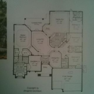 Pin By Kathleen Whatley On House Plans House Plans How To Plan Floor Plans