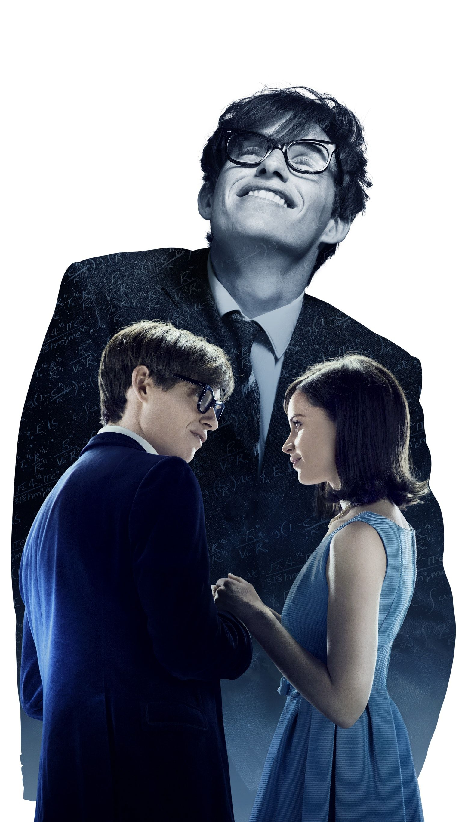 Download Wallpaper Movie The Theory Everything - 7d86b792e0adadaf27251f303b8a17a2  Collection_698488.jpg