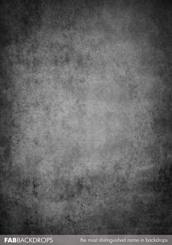 Fabbackdrops Fab Drops Grey Grunge Distressed Wall Background
