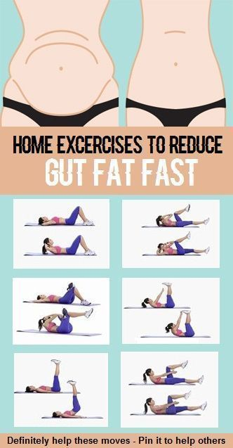 Fast extreme weight loss diet at home #weightlosstips  | natural weight loss tips#weightlossjourney...