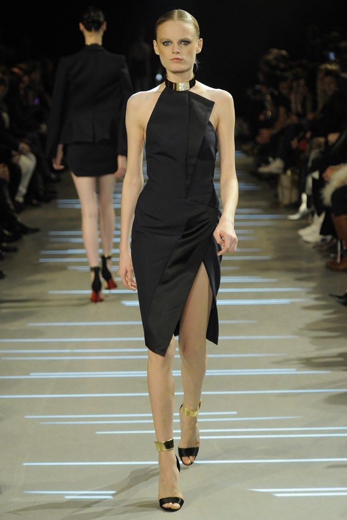 220 best images about 2dayslook - Nude Dress on Pinterest