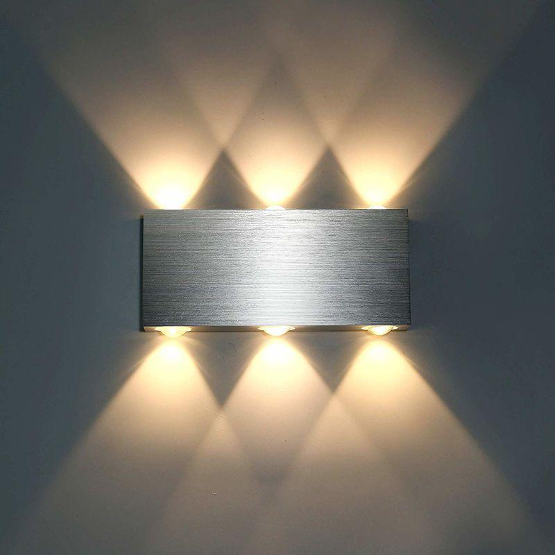 Applique Murale Soldes Jusqu Au 11 Aout 2020 Lampe Murale Appliques Murales Modernes Applique Murale Interieur
