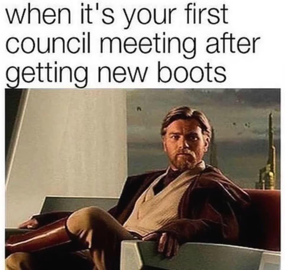 37 Amusing Memes That Need No Rhyme Or Reason Star Wars Humor Funny Star Wars Memes Star Wars Quotes