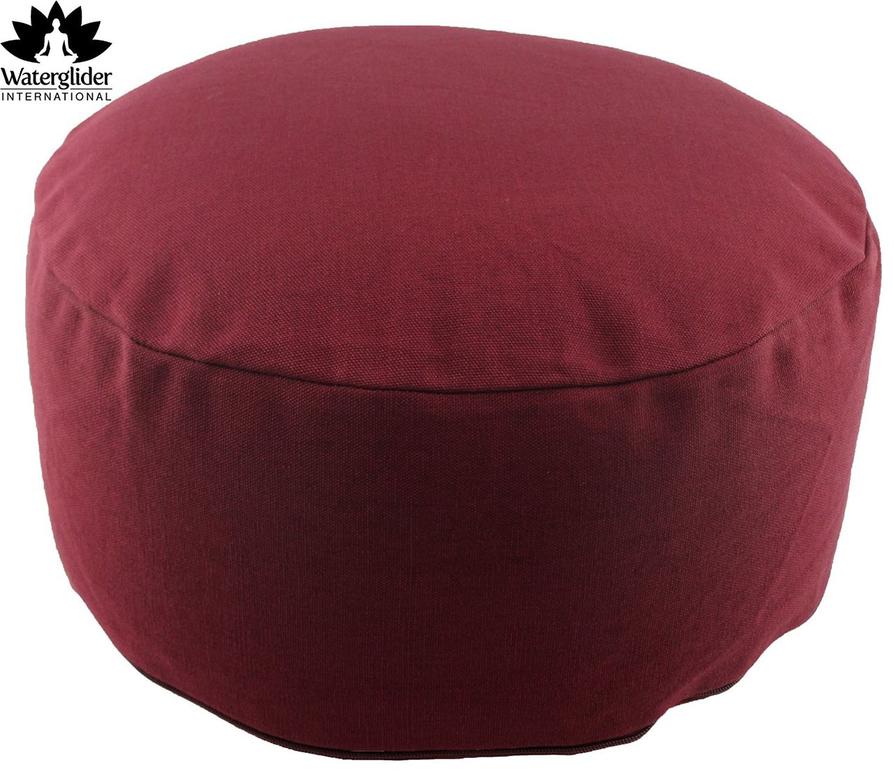 Affordable Meditation Cushions To Buy Right Now Meditation - Best meditation cushions to buy right now