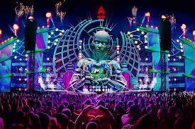 alfa future festival 2016에 대한 이미지 검색결과