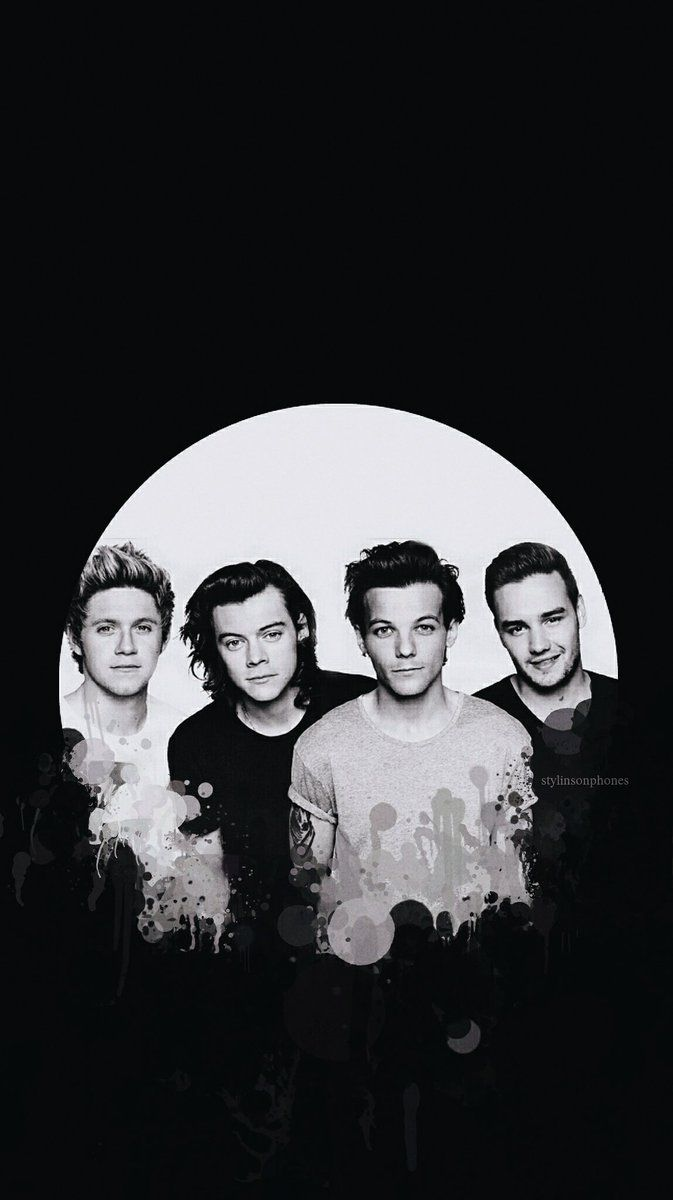 Lock Screen Wallpaper One Direction Wallpaper One Direction
