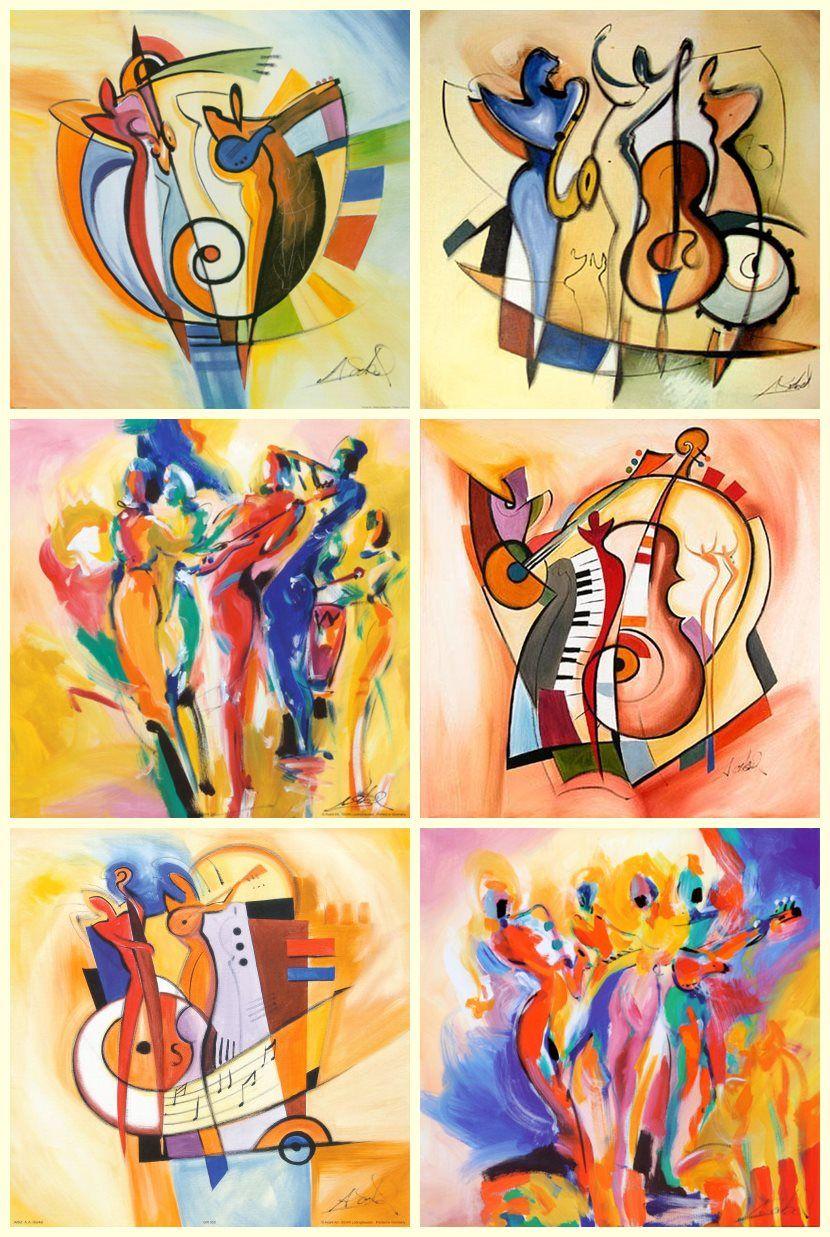 Alfred Gockel\'s Jazz Pictures | Favorite artist | Pinterest | Jazz ...