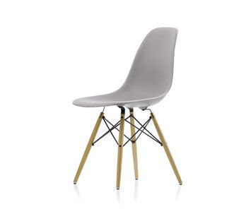 17++ Eames plastic side chair Trends