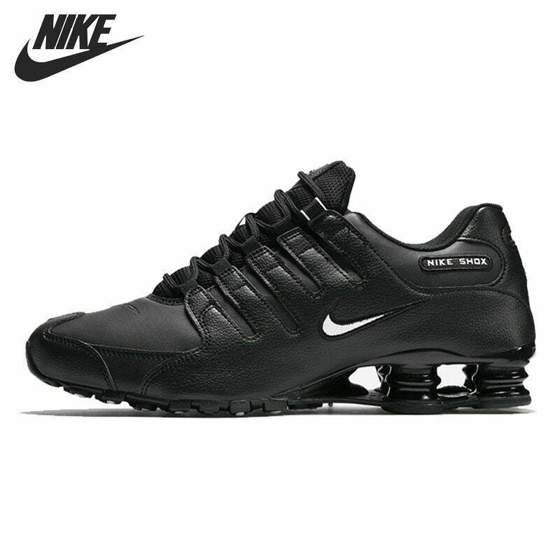 Nike Air Max 2018 Shox NZ Nike Shox NZ