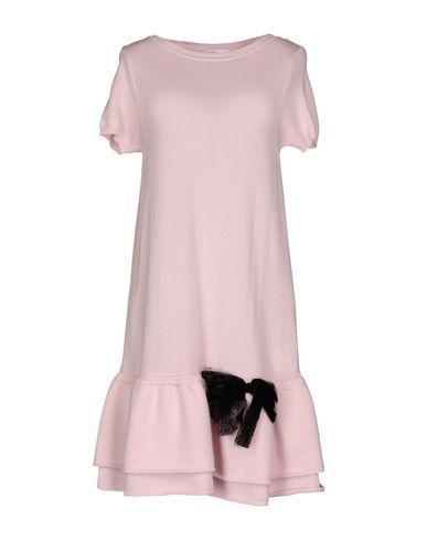 REDValentino Women's Short dress Pink XS INT