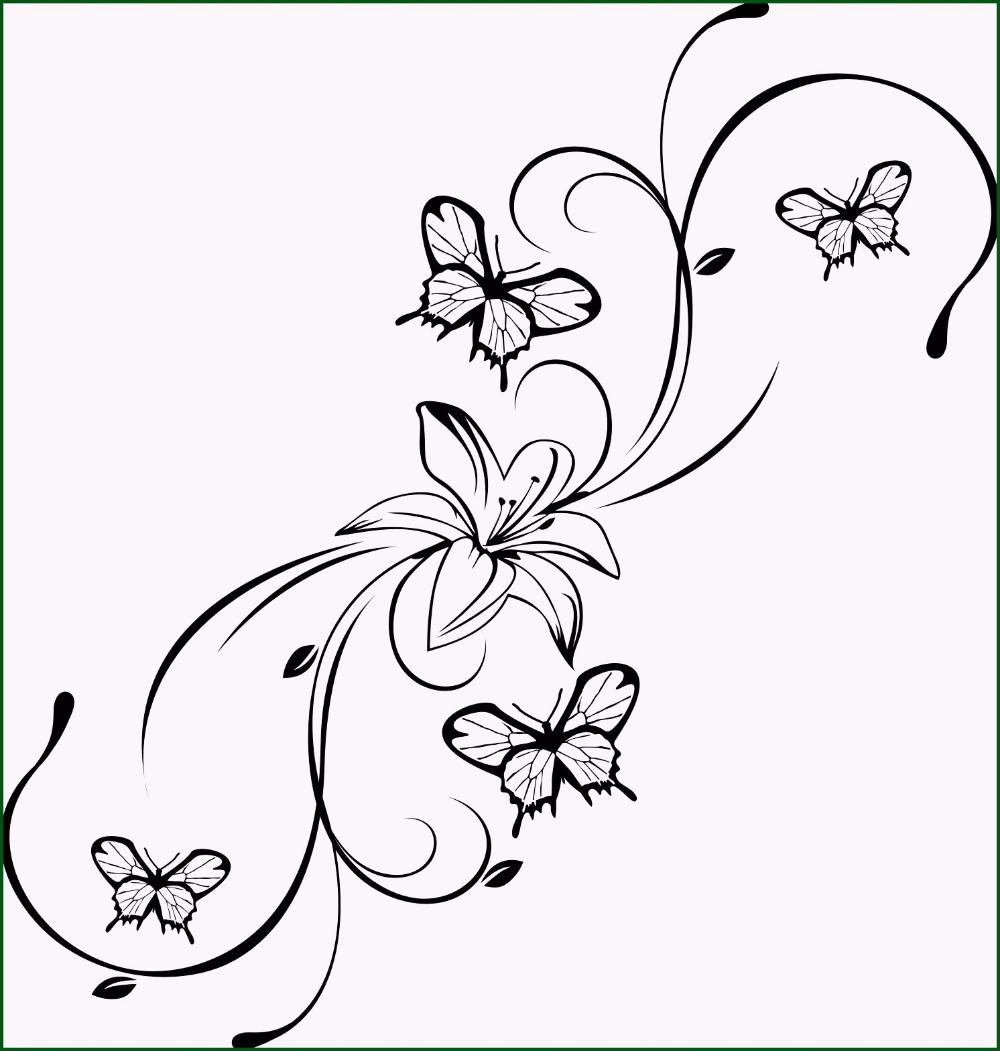 Pin by +30 30 30liane ranya on Wooden art   Flower drawing ...