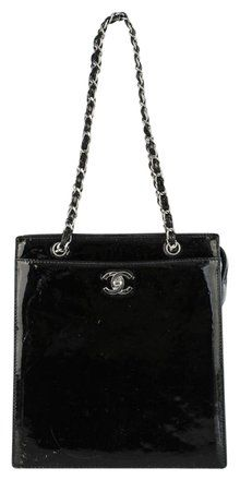 7317ff57fa5181 Chanel Chain Shoulder Bag on Sale, 68% Off | Shoulder Bags on Sale