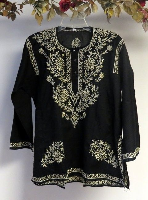 fc26b235957 COTTON TUNICS SALE FROM ONLINE CT SITE. INDIA COTTON IS SUPERIOR AND SOFT  MACHINE WASHABLE AND GREAT FOR SUMMER TUNICS AIRY AND BEAUTIFUL ON SALE.