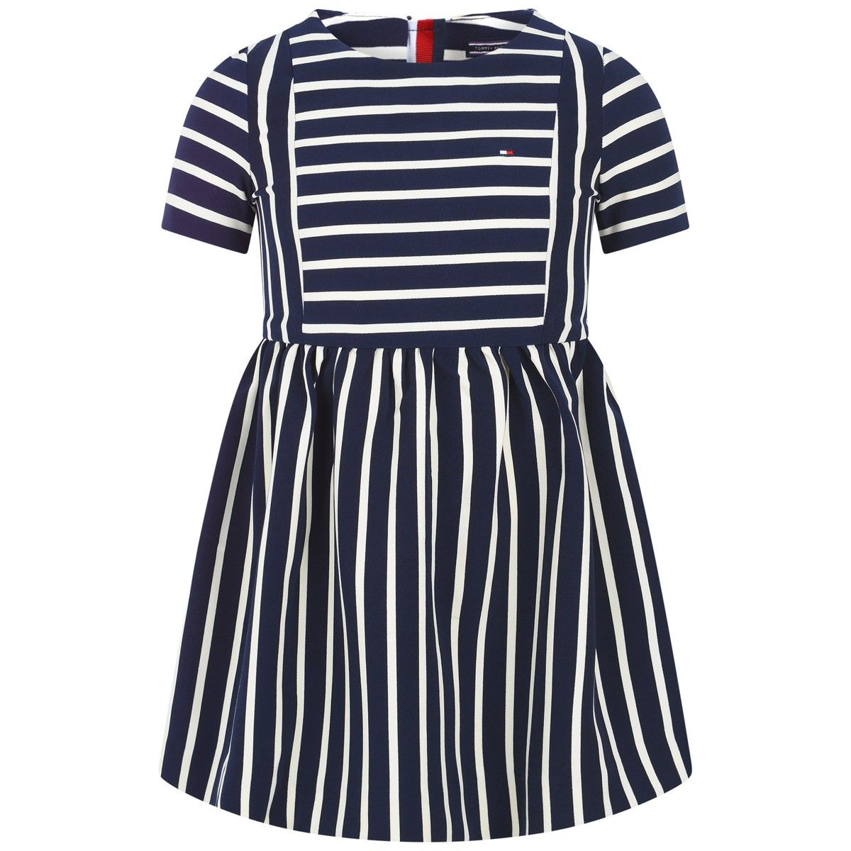 Girls Tommy Hilfiger Kids Clothing + FREE SHIPPING |