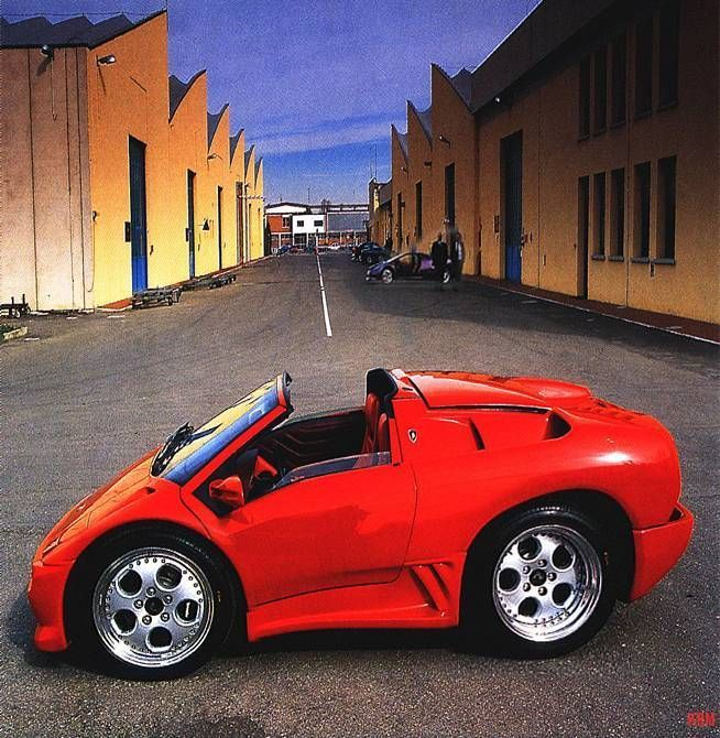 Mad Mechanics Kit Cars Forum,  #cars #forum #Kit #Mad #mechanics #smallcars,  #cars #Forum #Kit #Mad #Mechanics #smallCarCollection #smallcars