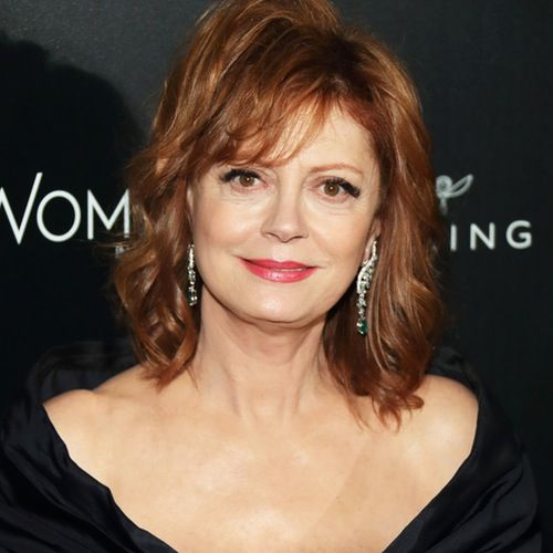 Susan Sarandon S Brother Has Died At Age 55 Celeb Entertainment