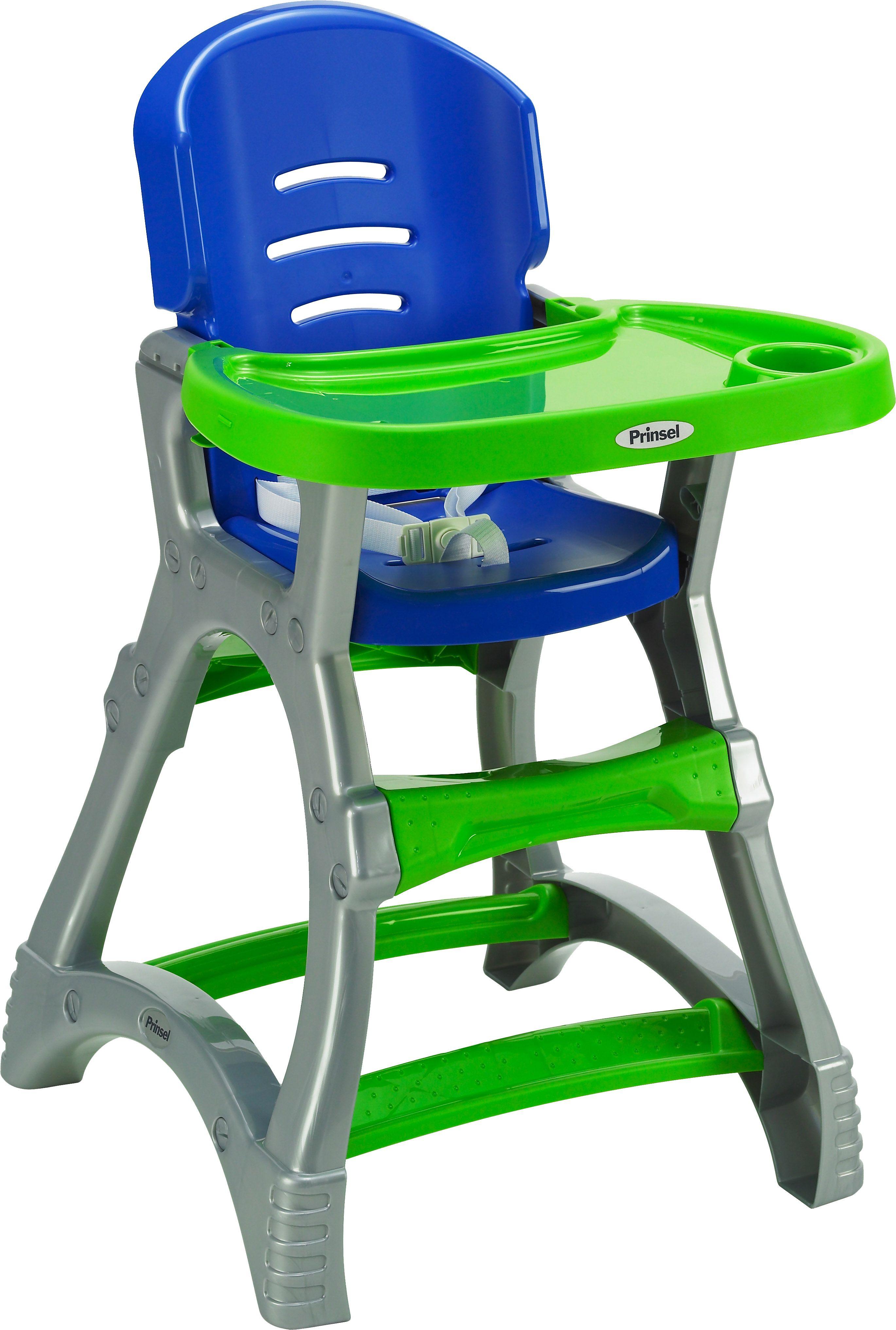 Silla Para Comer High Chair Chair Decor