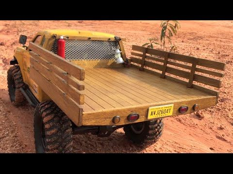 You With Images Wooden Truck Bedding