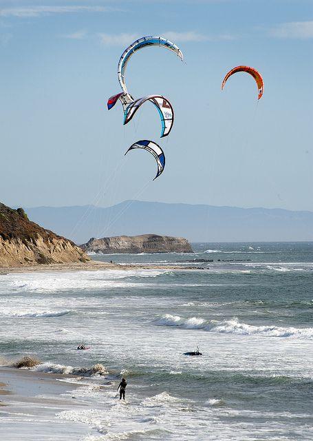 Tumblr kites