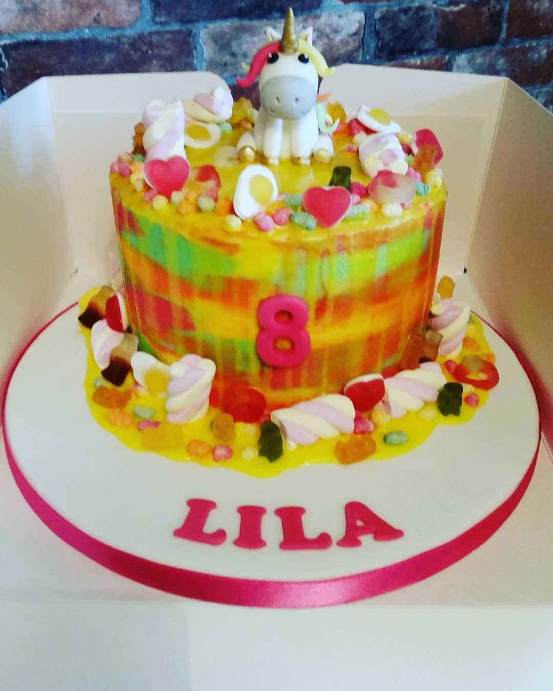 Pin By Helen On Childrens Birthday Cakes Kids Cakes Pinterest
