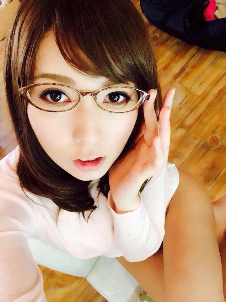 AsiaUncensored Japan Sex Yui Hatano 波多野結衣 Pics 77!