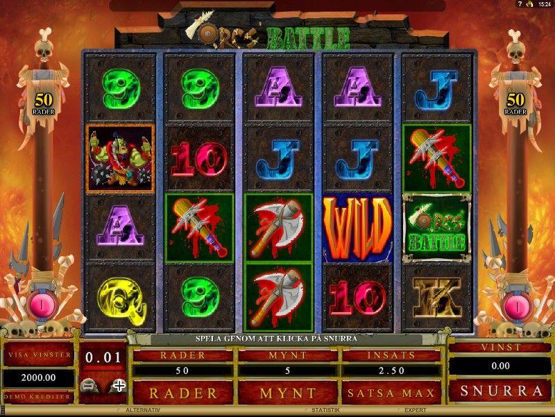 Far west игровой автомат игровые автомат бесплатна играть онлайн без регистрации и смс