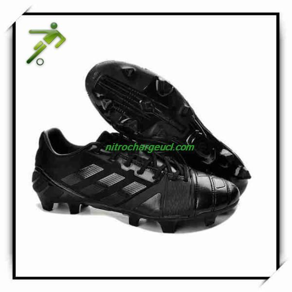 Best Football Shoes All Time Adidas