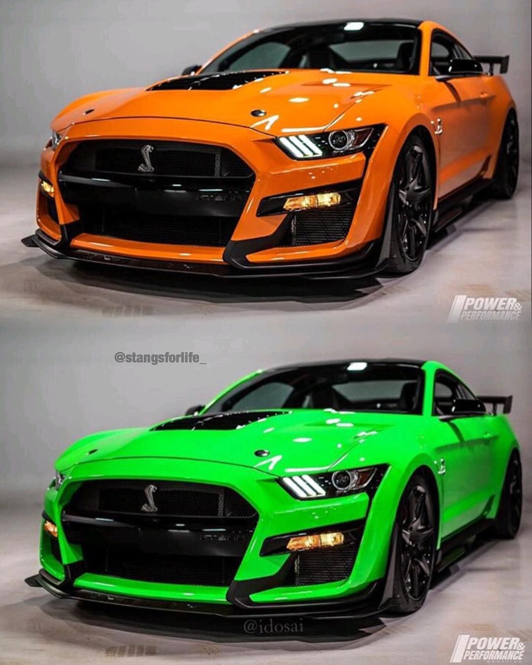 Did You Know The 2020 Gt500 Comes With The Biggest Shelby Logo Ever Offered Top Or Bottom Ford Mustang Shelby Gt500 Mustang Cars Sport Cars