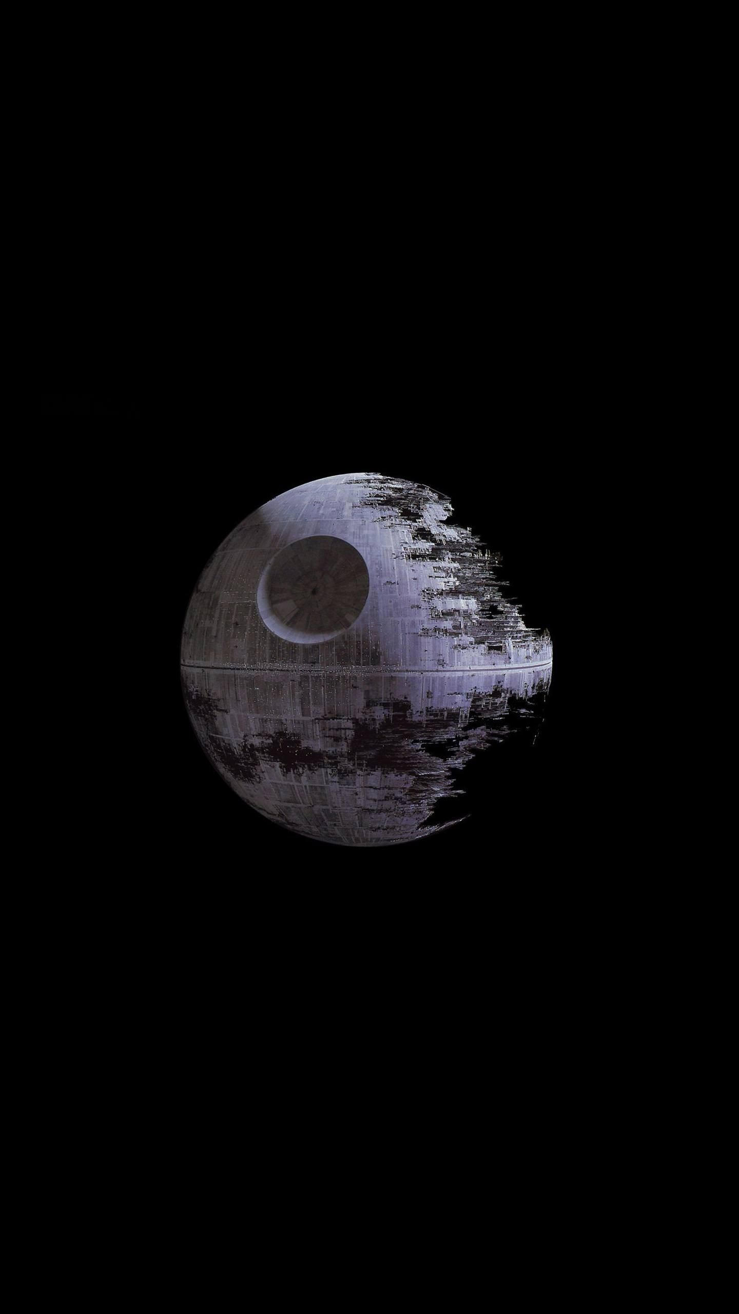 Amoled Wallpapers Star Wars Wallpaper Star Wars Background Star Wars Pictures