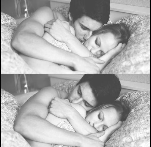 Hugging Cuddling And Snuggling Relationship
