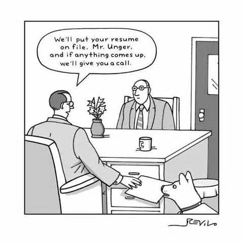 Pin by Writemates on Job Interviews Pinterest Job interviews