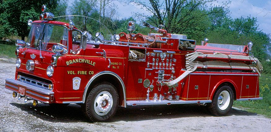 Pin by billy roberts on Prince Co Fire Dept. Fire