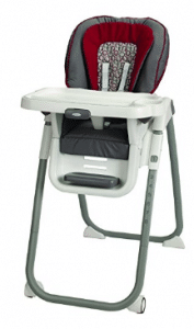 Top 11 Best Baby Trend High Chairs In 2020 Reviews Best Baby High Chair Chair Baby Feeding