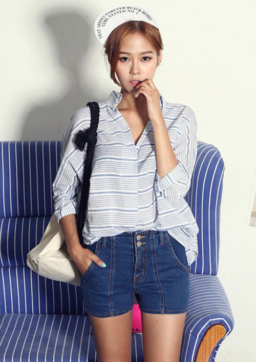 96acff7925 dabagirl - #fashion korean   Fashion Passion   Fashion, Summer ...