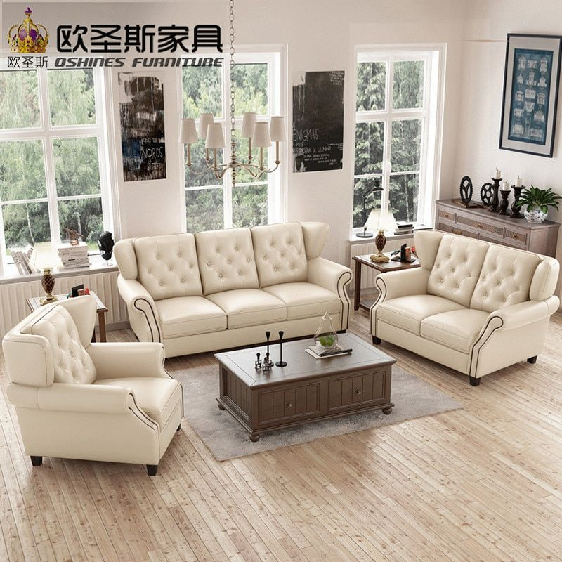 94 Reference Of Couch Sofa Designs With Price In 2020 Living Room Sofa Design Sofa Couch Design Sofa Set Designs