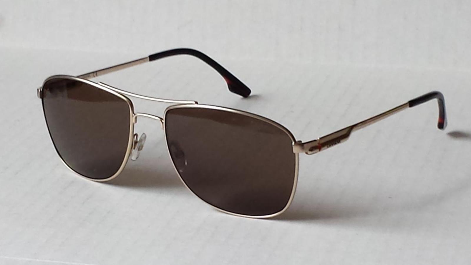 2f0de55a65f0 Carrera White Sunglasses Ebay - Restaurant and Palinka Bar
