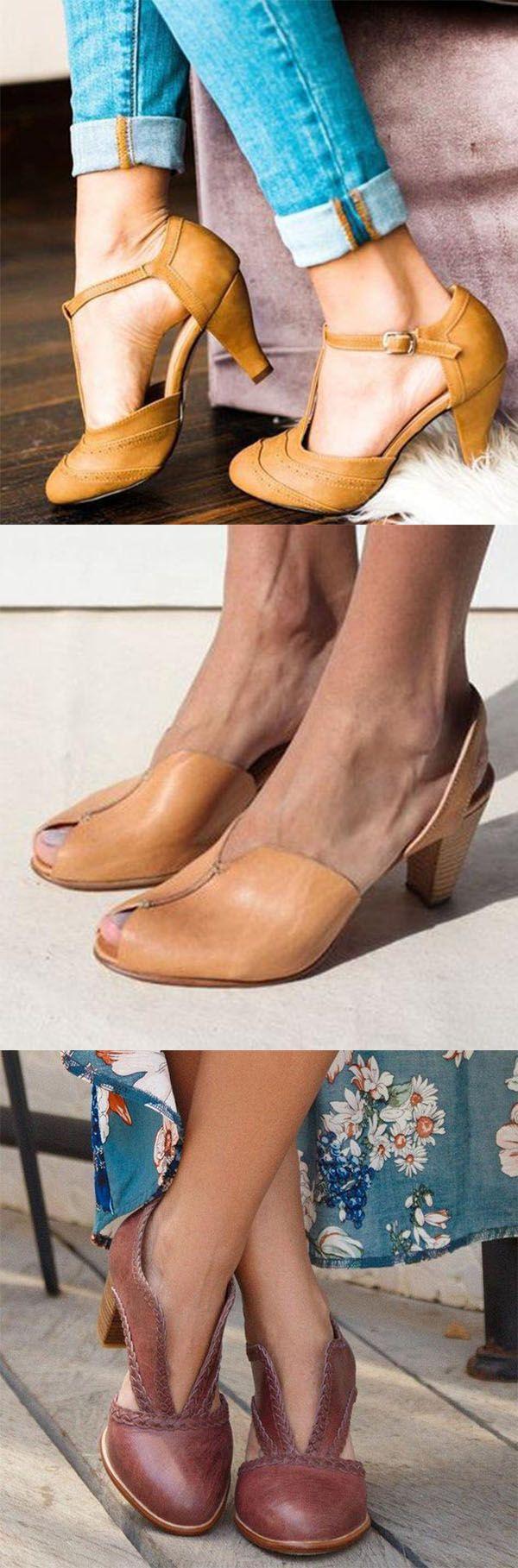Flach Rund Damen Schuhe Loafers Süß Komfort Halbschuhe Chic Volant