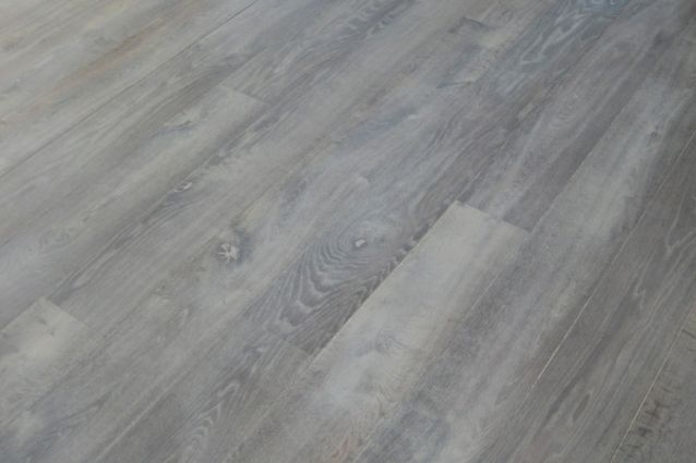 Woca Driftwood Lye Is A Unique Product Which Gives Wood Floors A