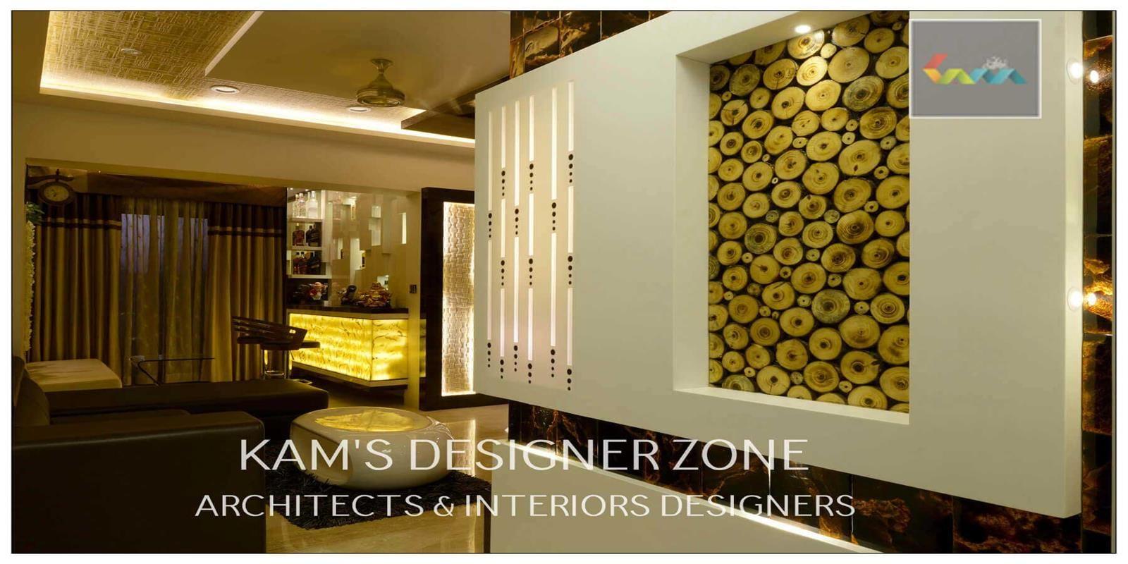 Interior Designer In Pimple Saudagar Home Interior Design