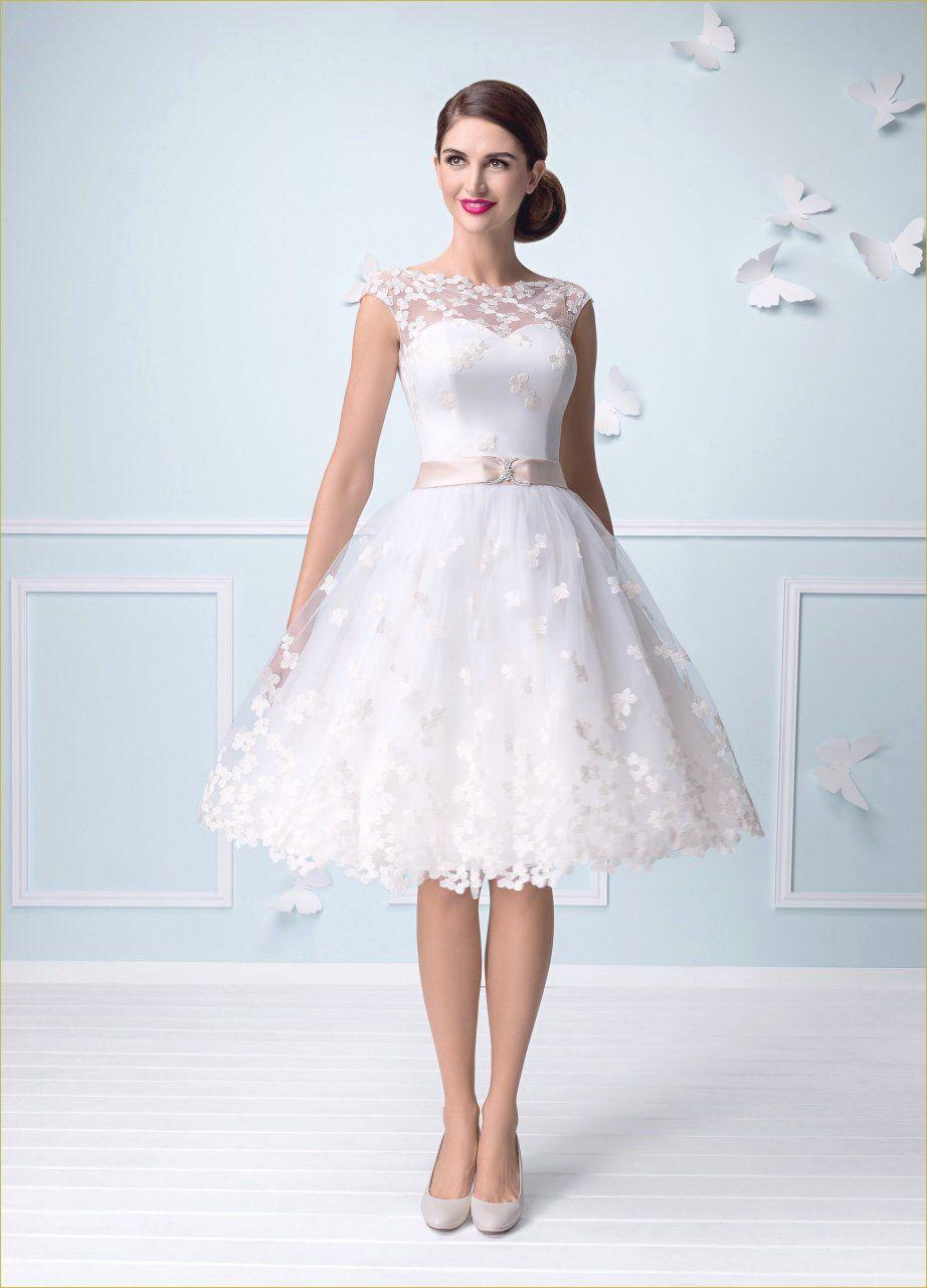 15+ Rockabilly wedding dress with sleeves info