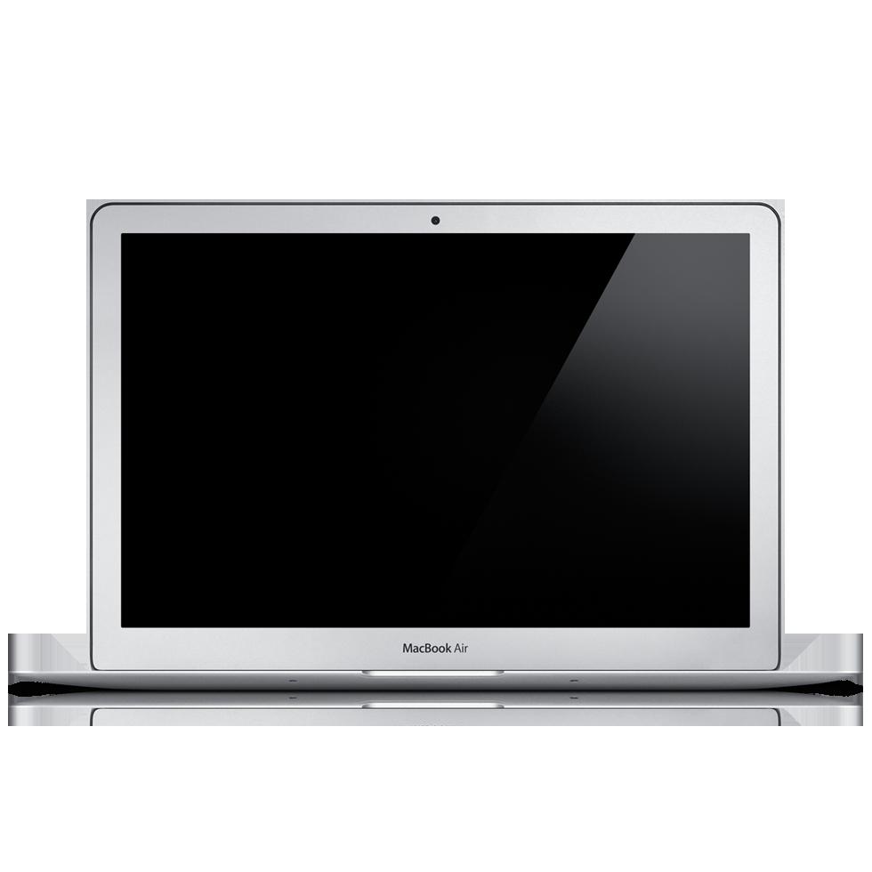 New Macbook Air To Enter Mass Production In First Quarter Of 2015 Macbook Macbook Air Mac Laptop