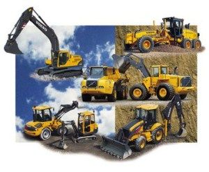 Volvo Compact Wheel Loader Workshop Service Repair Manual