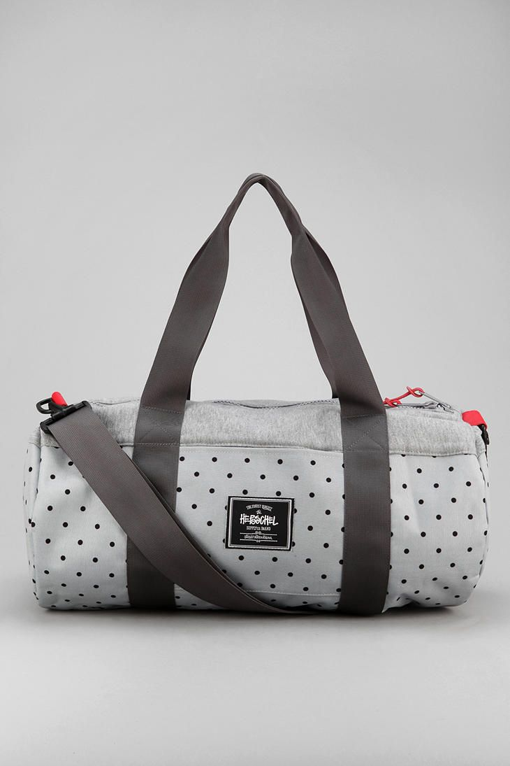 065818d1aca6 Shop Herschel Supply Co. X Stussy Sutton Duffle Bag at Urban Outfitters  today. We carry all the latest styles
