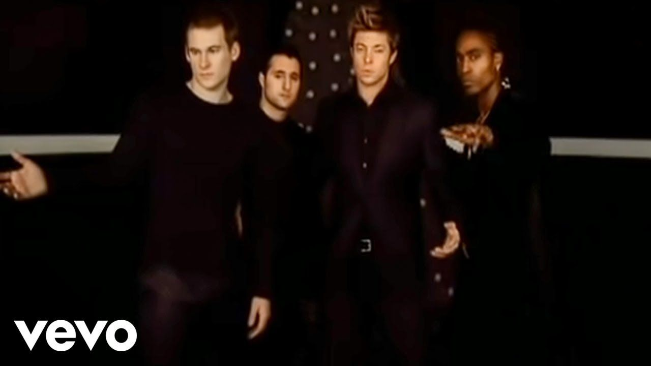 Pin On Uk Number One Hit Records 1990 S 2010